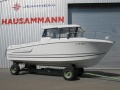 Jeanneau Merry Fisher 755 Marlin HB Runabout