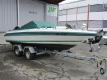 Sea Ray 180 CB Bowrider