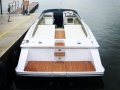 A. Mostes Offshore 31 Yacht a Motore