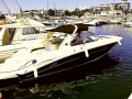 Sea Ray 295 SLX Sportboot