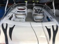 Four Winns Horizon 200 Runabout