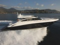 Princess V62 Hard Top Yacht