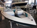 Chaparral 16 Bowrider