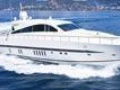 Cantieri Arno Leopard 27 Yacht a Motore