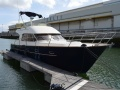 ACM Dufour Excellence 38 Flybridge
