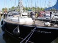 Koopmans 34 Praying For Time Segelyacht