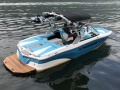 MasterCraft XT20 Surf &Wake best price Wakeboard / Wasserski