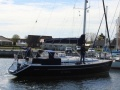 Bavaria 38 Customline Segelyacht