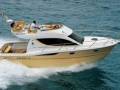 Sessa DORADO 36 Flybridge