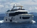 Absolute NAVETTA 58 Flybridge