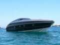 Performance 1307 Yacht a Motore