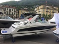Regal 26 FasDeck Bowrider