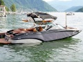MasterCraft X-23 Surf Edition Wakeboard/ Sci d'Acqua
