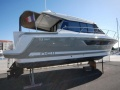 Jeanneau Nc 11 Hard Top Yacht