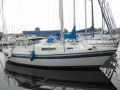 LM Boats LM 28 Yacht a Vela