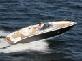 Cormate T-27 Sportboot