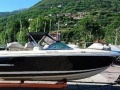Chris Craft Speedster 20 Sportboot
