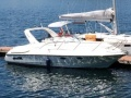 Windy 32 Scirocco Yacht a Motore