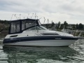 Chaparral 24 Signature Daycruiser