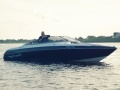 Chris Craft Concept 21 Daycruiser