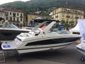Regal FasDeck26 Bowrider