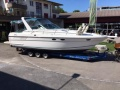 Doral 350 MCI Yacht a Motore