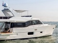 Nomad Yachts Nomad 55 (New) Yacht a Motore