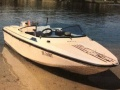 Cranchi Rally 55 Sportboot