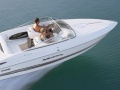 Wellcraft Excalibur 23 Sport Boat