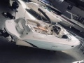 Stingray 250 CR Sportboot