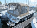 Jeanneau Merry Fisher 755 Légende HB Runabout