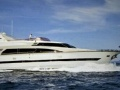 Elegance 82 S Yacht a Motore