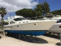 Guy Couach 1401 Flybridge