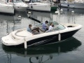 Sea Ray 220 Select Sportboot
