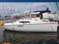 Fareast Far East 26 Yacht a Vela