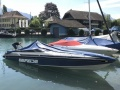 Wellcraft Scarab 28 Offshoreboot