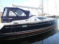 Jeanneau 42 DS SO Yacht a Vela