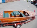 Chris Craft Ski Boat Runabout