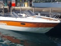 AMT 230 DCS V8 Limited Edition Sport Boat