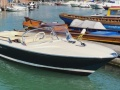Riva Rudy Runabout