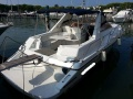 Sunseeker 36 Martinique Motoryacht