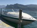 Wellcraft 200 Sportcuddy Yacht a Motore