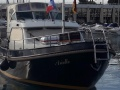 Linssen Grand Sturdy 410 AC Gold Yacht a Motore
