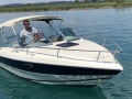 Stingray 659 PX XL Cabinato