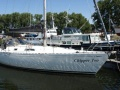 Dufour 38 Classic 3-Cabins Segelyacht