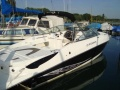 Rinker 262 Captiva Cuddy