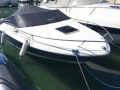 Sea Ray 200 Kabinenboot