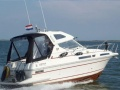 Fjord 775 Dolphin Ht Sportboot