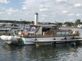 Nordsee Tx Sportboot