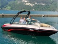 Bryant Boats 210 W Walkabout Bowrider